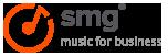 SMG Blog