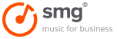 SMG Multimedia