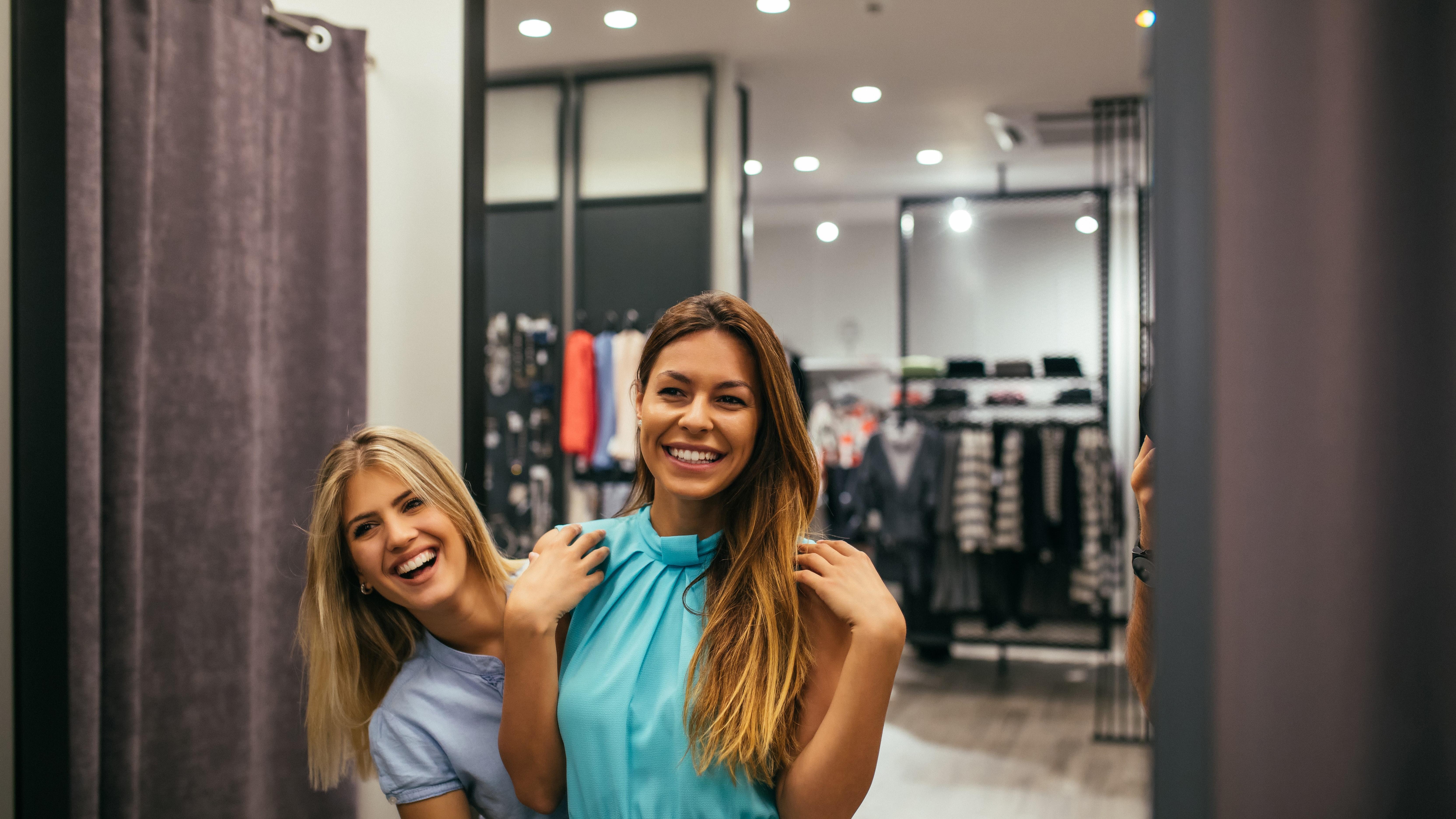 Mağaza içi müzik yayını müşteriyi nasıl etkiliyor?